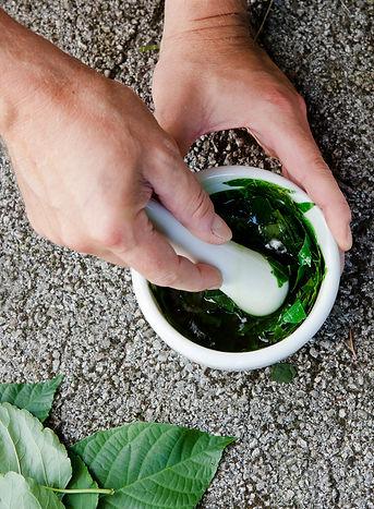 greentincture.jpg