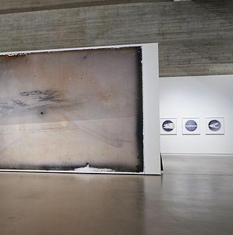 Ausstellungsansichten Lichtecht Edgar Lissel u Claus Stolz_Fotos Toni Montana Studios_007.JPG