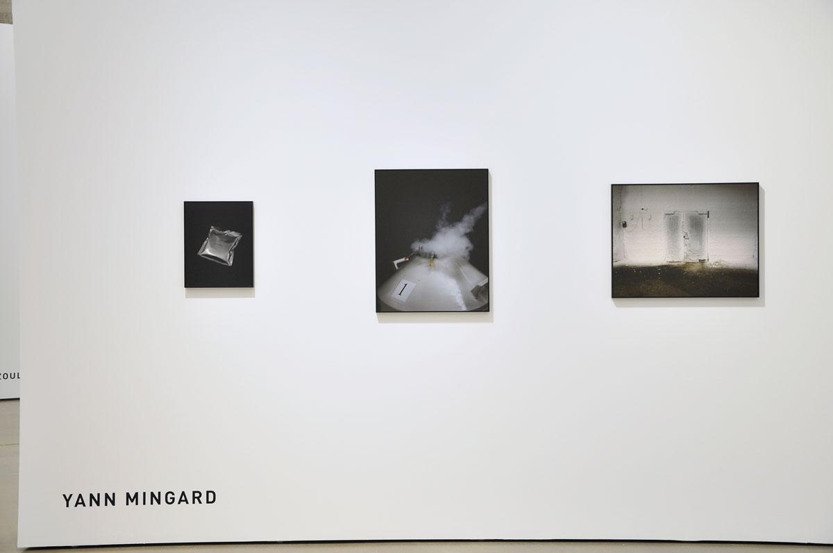 Yan-Mangard-4.jpg