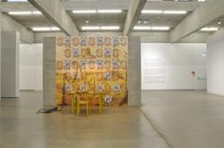 Will Sohl Artists Books Reloaded im PORT25_Fotos- Toni Montana Studios002