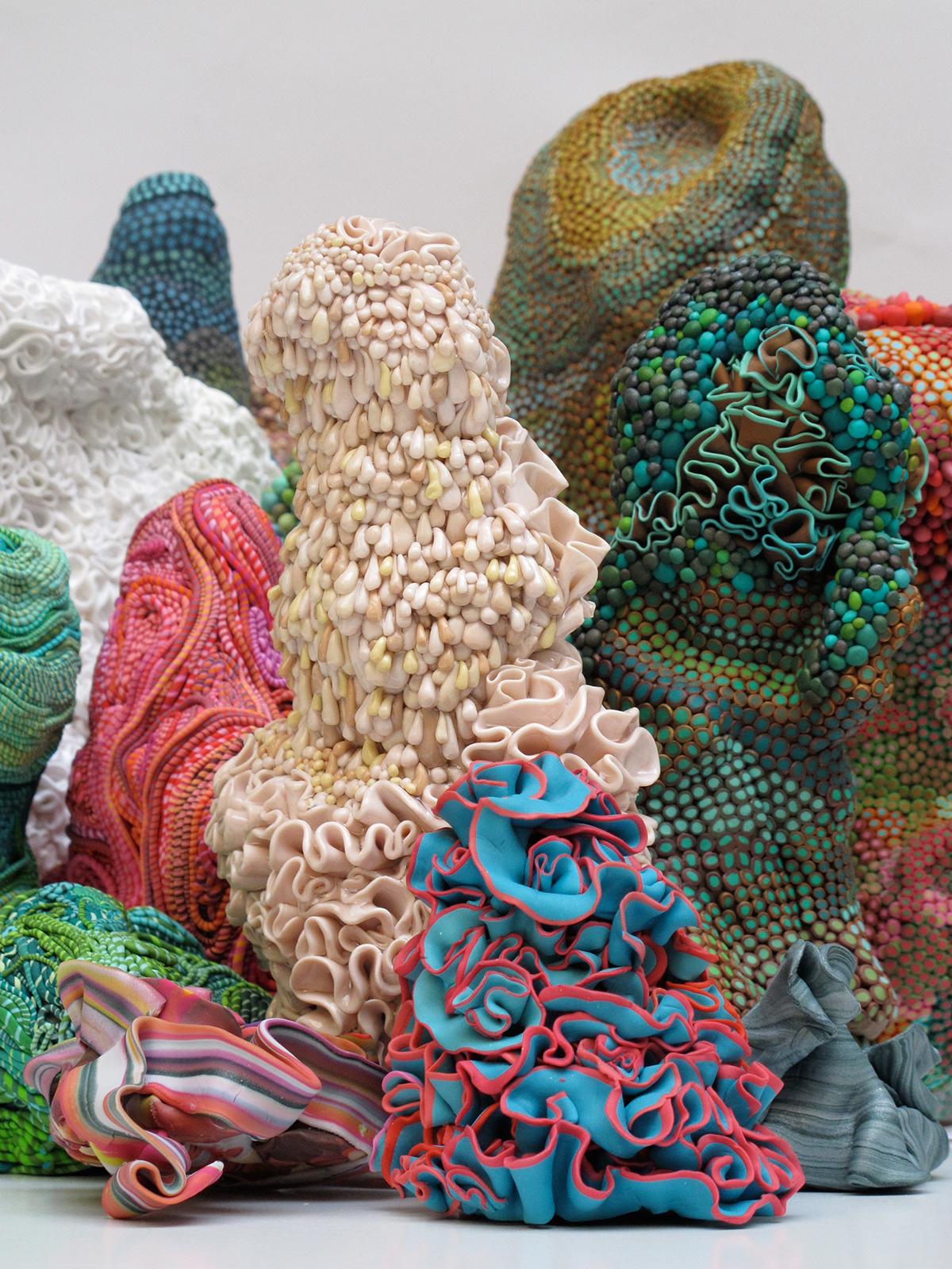 angelikaarendt_skulpturengruppe