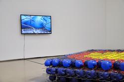 Ausstellungsansichten Port25_ Geckeis u Walz_04.jpg