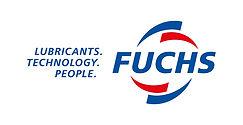 FUCHS_Logo-Claim_Color_CMYK.jpg