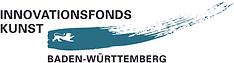 Logo_InnovationsFondsKunstBaWue_4c.tif