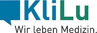 KliLu_Logo_4C Kopie 2.jpg