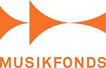 musikfonds_print_color.tif
