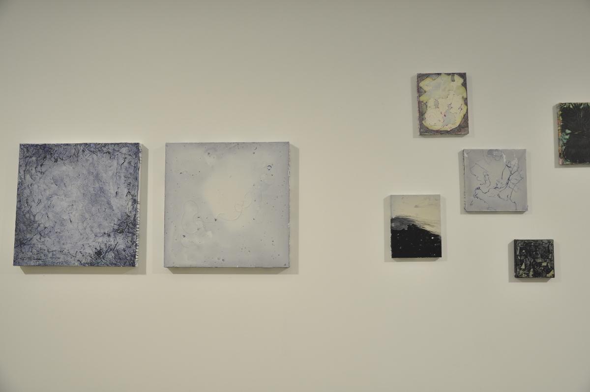 Ausstellungsansichten Schichtung PORT25_23.JPG