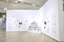 Ausstellungsansichten Port25_ Janet Grau_01.jpg