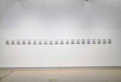 Ausstellungsansichten Timelines im Port25_02.jpeg