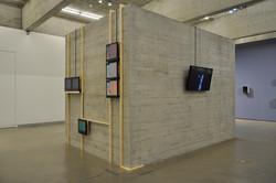 Ausstellungsansichten im Port25_ Benjamin Jantzen_05.jpg
