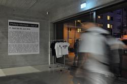 Ausstellung P Morlock_Fotos Toni Montana Studios012