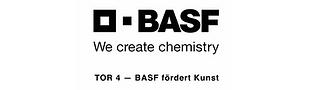 BASF_edited_edited.png