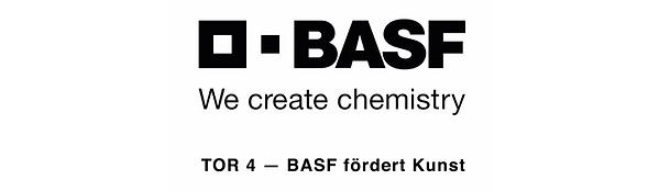 BASF Tor 4.png