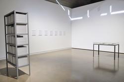 Ausstellungsansichten Timelines im Port25_39.jpeg