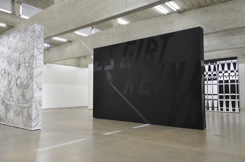 Ausstellungsansichten PORT25 meets B Seite_16 website.jpg