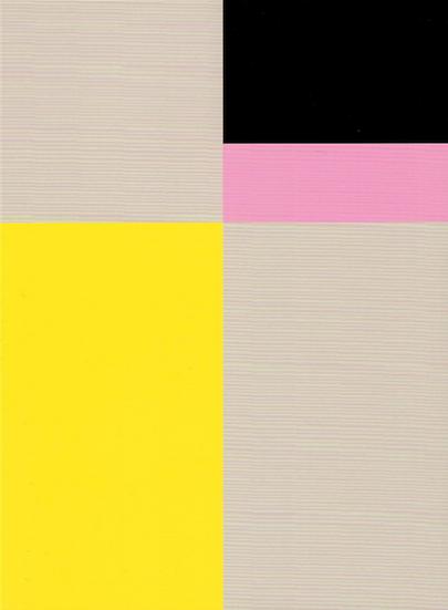 FORMSCHAU/UNCOVER MANNHEIM Ausstellungskatalog