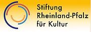 Logo_Kulturstiftung_RLP_farbig_ganz.jpg
