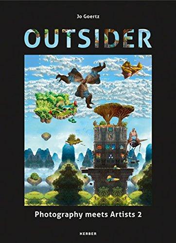 Jo Goertz - Outsider