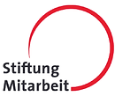 logo_mitarbeit.tif