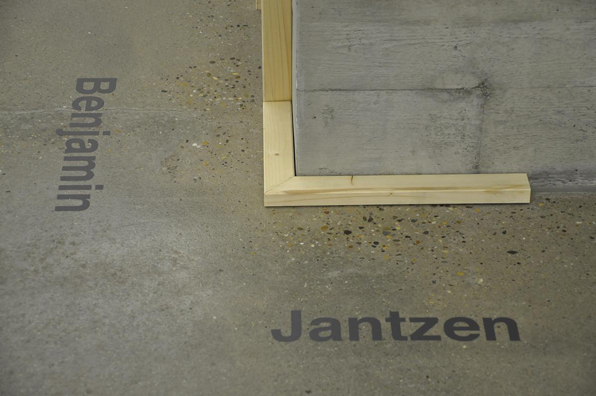 Ausstellungsansichten im Port25_ Benjamin Jantzen_03.jpg