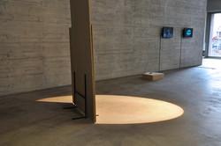 Ausstellungsansichten Tine Voecks_004