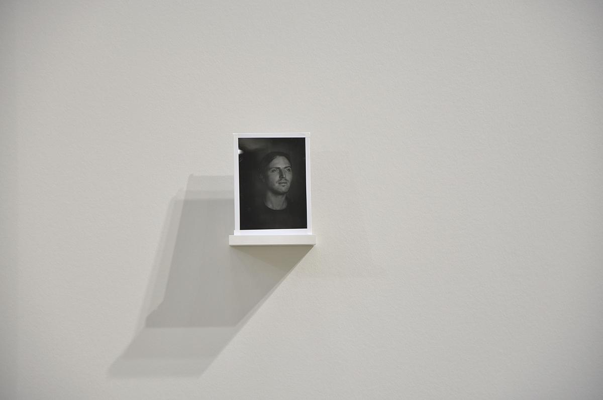 Ausstellungsansichten Port25_Schmott_06.jpg