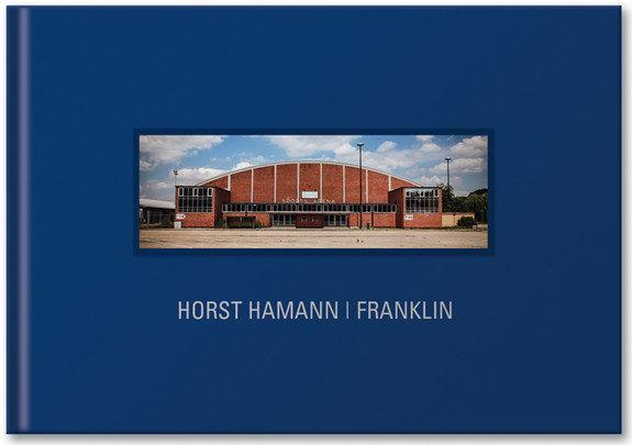 Horst Hamann - Franklin