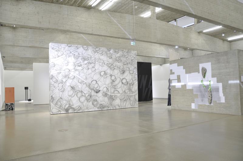 Ausstellungsansichten PORT25 meets B Seite_12 website.JPG