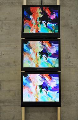 Ausstellungsansichten im Port25_ Benjamin Jantzen_09.jpg
