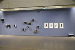 Ausstellungsansichten Port25_Julia Wenz_03.jpg