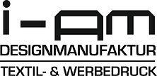 logo ff.jpg