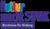 BfB_Logo_RGB_freigestellt.png
