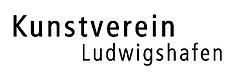 kunstverein_ludwigshafen-wortmarke-sw.pn