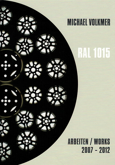 Michael Volkmer - RAL 1015