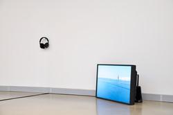 Ausstellungsansichten Port25_ Geckeis u Walz_06.jpg