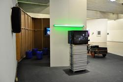 Ausstellungsansichten Port25_superart_tv_01.jpg