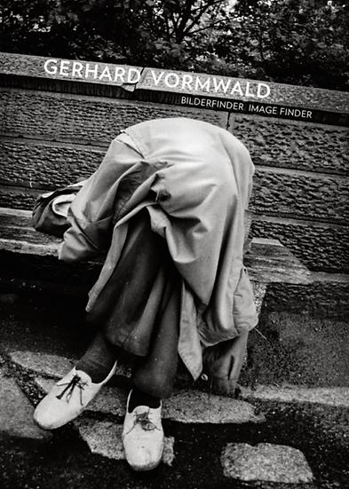 Gerhard Vormwald / Bilderfinder