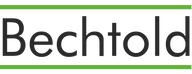 Bechtold_Logo.png