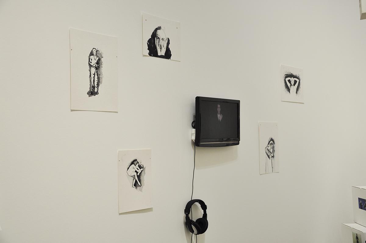 Ausstellungsansichten Port25_ Janet Grau_13.jpg