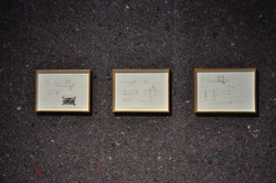 Ausstellungsansichten PORT25 uEiMs_Nico_