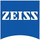 2000px-Zeiss_logo.svg.jpg