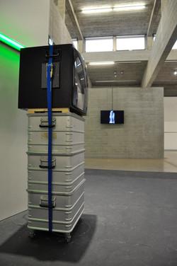 Ausstellungsansichten Port25_superart_tv_04.jpg
