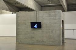 Ausstellungsansichten im Port25_ Benjamin Jantzen_04.jpg