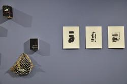 Ausstellungsansichten Port25_Julia Wenz_04.jpg
