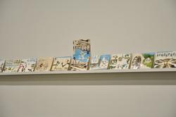 Ausstellungsansichten Schichtung PORT25_24.JPG