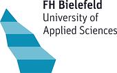 LOGO 500px-Fachhochschule_Bielefeld-logo