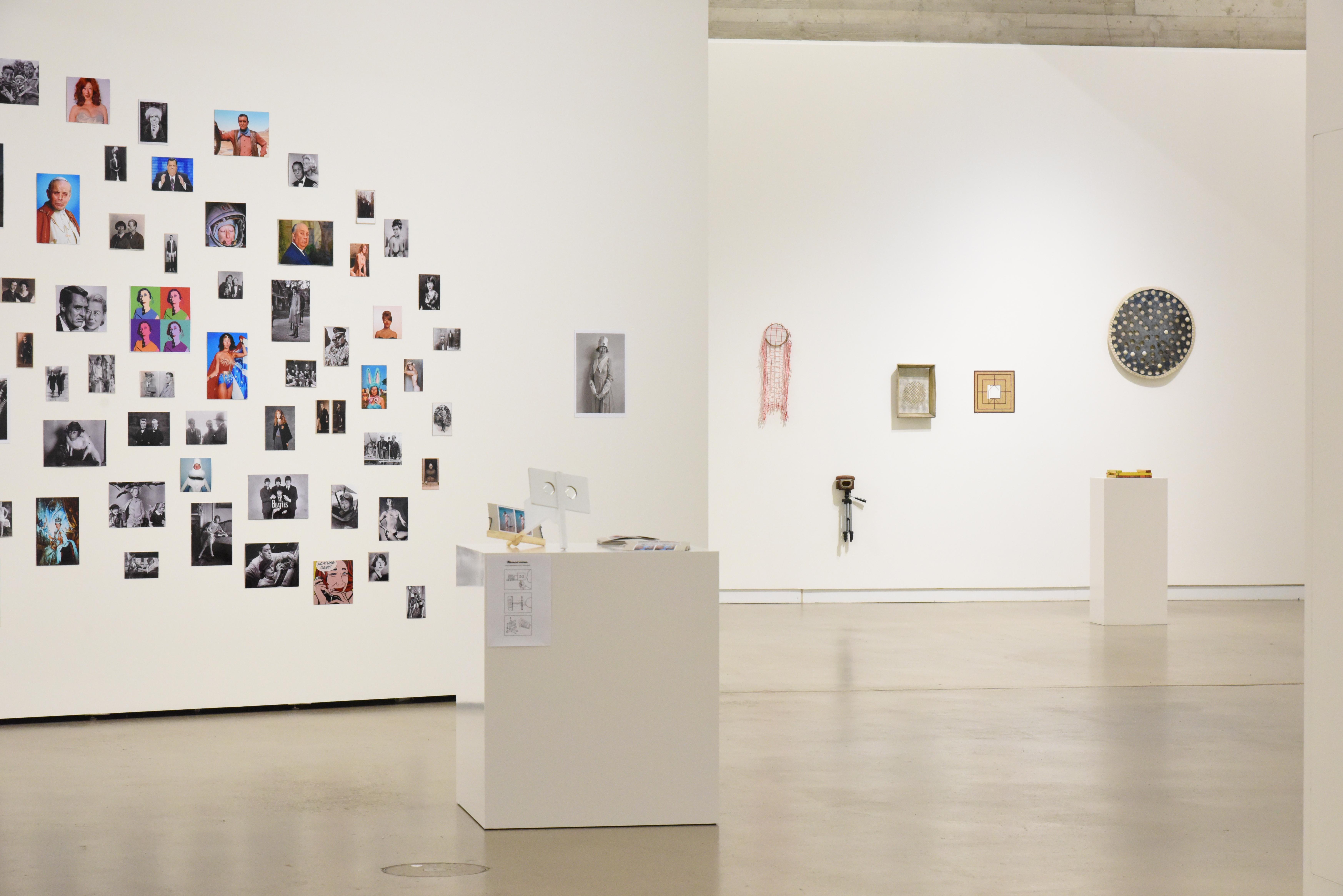 02_Ausstellungsansichten_Foto_Toni_Monta