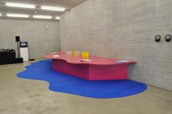 Ausstellung Publich Possession_Fotos Toni Montana Studios001