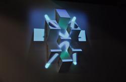 Ansichten xyv Workshop_02.jpeg
