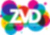 ZVD-Logo_4c_Kreise.jpg
